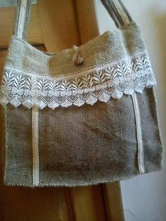 34b06d85c Free Burlap Coffee Bags Seattle Burlap Tote Bag Pattern Free Free Shipping  Handmade Unique Burlap Jute Bag By Sanjanaart Free Used Burlap Coffee Bags