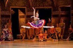 Αποτέλεσμα εικόνας για οπερα παρισιου