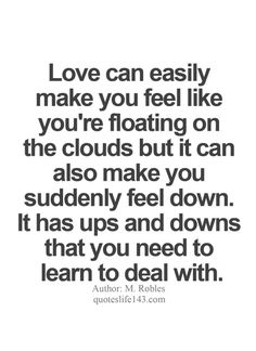 Looking for more #Love #Quotes? Life #Quote? YES?! click this and visit QuotesLife143.com