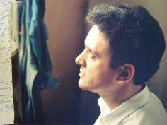 Argentine literature - EDGAR BRAU WEB PAGE - Literatura argentina
