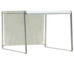 p 233 rgola de aluminio elegance ref 13433035 leroy merlin terrazas