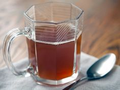 Bone Broth Benefits for Digestion, Arthritis, and Cellulite