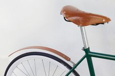 Wooden Bobtail Fender | Mission Bicycle... + story of maker https://www.missionbicycle.com/blog/bathtub-bicycle
