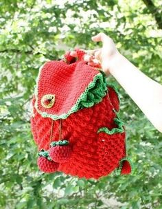 Marvelous Crochet A Shell Stitch Purse Bag Ideas. Wonderful Crochet A Shell Stitch Purse Bag Ideas. Crochet Diy, Crochet Gifts, Crochet For Kids, Crochet Dolls, Crochet Clothes, Crochet Ideas, Crochet Handbags, Crochet Purses, Crochet Bags
