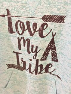 Frisco Mercantile Sassy Threadz #friscomercantile #sassy threadz #lovemytribe Mani Pedi, Sassy, My Love, Ribe