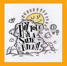 Feliz viernes desde www.mostoles.portaldetuciudad.com
