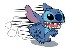 Stitch Stickers by The Walt Disney Company Ltd ( Japan). Stitch (also known as Experiment is a fictional character in the Lilo & Stitch. Disney Stitch, Lilo Stitch, 626 Stitch, Lilo And Stitch Quotes, Lelo And Stitch, Cute Stitch, Cute Disney Wallpaper, Wallpaper Iphone Disney, Disney Diy