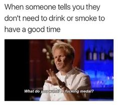 New Funny Memes Sarcastic Alcohol 18 Ideas Funny Af Memes, Dankest Memes, Funny Quotes, Funny Humor, Funny Stuff, Funny Love, Funny Kids, Mental Health Memes, Thoughts