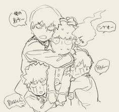 モヒ (@mohi_100) 的媒體推文 / Twitter Manhwa, Mob Physco 100, Mob Psycho 100 Anime, Anime Japan, Geek Out, Drawing Reference, Nerdy, Illustration Art, Sketches