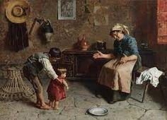 Classic Art Manege: Eugenio Zampighi classicartmanege.blogspot.com1399 × 1010Buscar por imagen Posted by Classic Art at 1:15 AM eugenio eduardo zampighi - Buscar con Google