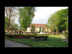 Vrei sa vizitezi Brasovul si ai nevoie de cazare? Pe http://cazare-brasov.viaromania.eu gasesti zeci de hoteluri, pensiuni, vile sau apartamente in regim hotelier din Brasov - cel mai frumos oras din Romania!