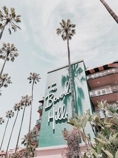beverly hills / los angeles, california Art Print by mauikauai Collage Mural, Bedroom Wall Collage, Photo Wall Collage, Aesthetic Backgrounds, Aesthetic Iphone Wallpaper, Aesthetic Wallpapers, Light Blue Aesthetic, Beach Aesthetic, Aesthetic Bedroom