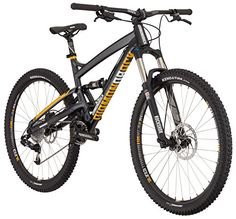 Diamondback Bicycles 2016 Atroz Comp Complete READY RIDE Full Suspension Mountain Bike - http://mountain-bike-review.net/products-recommended-accessories/diamondback-bicycles-2016-atroz-comp-complete-ready-ride-full-suspension-mountain-bike/ #mountainbike #mountain biking
