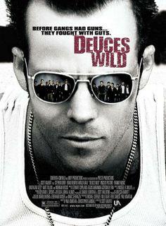 DEUCES WILD // usa // Scott Kalvert 2002