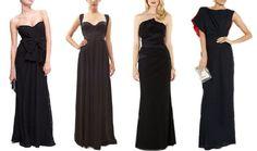 black tie wedding dresses   Stylist Dress For Women