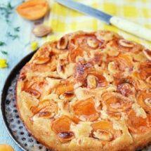 Découvrez la recette de Tarte aux abricots, Dessert à réaliser facilement à la maison pour 6 personnes avec tous les ingrédients nécessaires et les différentes étapes de préparation. Régalez-vous sur Recettes.net