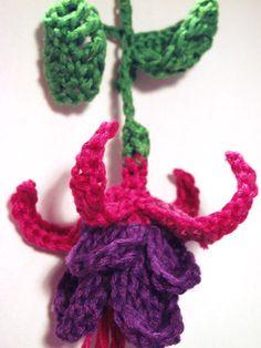 fucsia http://melibondre.com/blog/?p=2132
