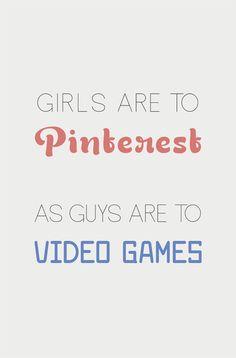 Typography & Quotes   Poster Design #Pinterest #VideoGames #Quote #graphicdesign #CarleyLeeDesign