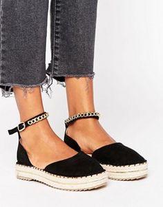 Zapatos y accesorios nuevos   Lo último en zapatos   ASOS