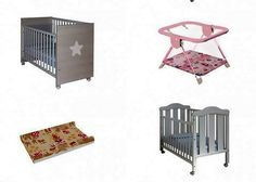 http://papayaworld.net/home-es/ : The comprar Trona para bebe the practice of goods as well as products vacant in the accumulation is by consuming the superlative eminence items plus safe individual for uses. Child skin is exact delicate in addition to Mejor Mobiliario infantil yields are used they can decent and content with the properties. Lots of balancin para bebe is in the tilt to be finished by collation that in deliver works state in all Comoda cambiador bebe. | ...