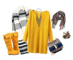 """outfit 2507"" by natalyag ❤ liked on Polyvore featuring MANGO, Chloé, Vismaya, Ettika and Iosselliani"