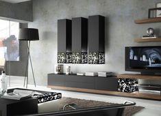 mueble-comedor-moderno-50-03