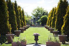 #gorgeous #garden #wedding