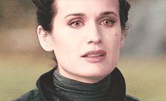 """ The Twilight Saga | Carlisle and Esme Cullen """
