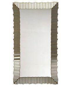 15-grayson-mirror.jpg