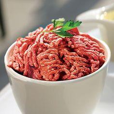 Omaha Steaks 4 (1 lb. pkgs.) Premium Ground Beef - http://mygourmetgifts.com/omaha-steaks-4-1-lb-pkgs-premium-ground-beef/
