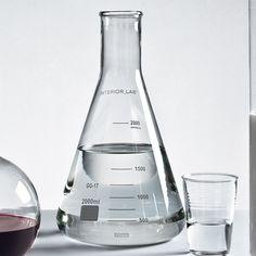 http://www.123-design.com carafe-design-interior-lab-seletti.jpg