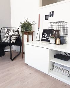 82 Instagram Interieur inspiratie top 5