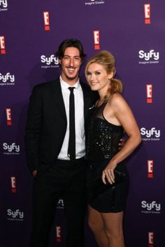 "Happy Birthday to actor Eric Balfour, star of Syfy's Haven! 2010 PODCAST INTERVIEW  ERIC BALFOUR audio excerpt: ""The last four episodes of the season feel really indicative of where 'Haven' could go and what it could be. Except for maybe episode 12. I'm still arguing with them about my storyline in episode 12. It didn't make any sense to me. But 10, 11 and 13 are awesome. Emily's storyline in episode 12 is awesome; I was just grumpy about my storyline because I didn't understand it.""…"