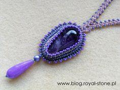 Naszyjnik St. Perersburg Chain | Royal-Stone blog