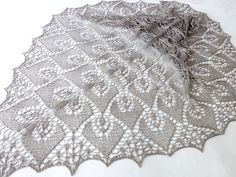 Hey, I found this really awesome Etsy listing at https://www.etsy.com/ru/listing/399417279/gray-silk-lace-shawl-knitted-shawl-hand