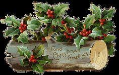 MATIN LUMINEUX: Noël