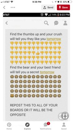 How to Magically Manifest an Epic Life. E 10, Your Crush, Your Best Friend, Funny Texts, Just In Case, Life Hacks, Funny Quotes, True Quotes, Crushes