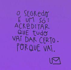 @umcartão