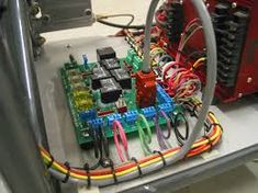 518617a28e18082e6df41b442ce23f7c dragster wiring american race cars wiring pinterest cars dragster wiring diagram at gsmx.co
