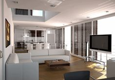 Interior Design Pictures - http://www.weddingdesigntips.com/home-decoration/interior-design-pictures.html