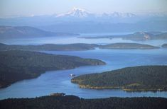 West Beach Resort | Orcas Island resort and hotel featuring beachfront lodging in cabins and cottages - looks like fun and decent prices; obviously need to book in advance though as all the deluxe cottages are booked for October in August.