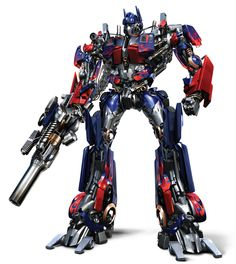 autobots___optimus_prime_by_jasta_ru-d31jgf2.jpg (3568×4000)