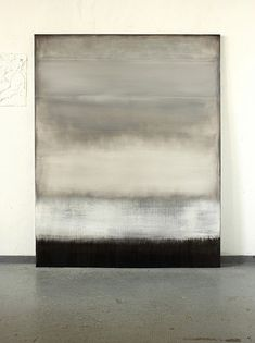 201 6 - 150 x 120 cm - Acryl auf Leinwand , abstrakte, Kunst ...
