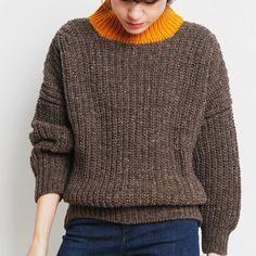 babaa knitwear