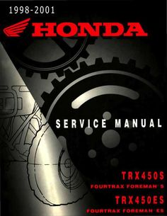 46 best repairs images on pinterest manual user guide and atv rh pinterest com