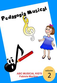Pedagogia Musical volume 2 Organize Life, Cup Song, Teaching Music, Music Education, Musicals, Songs, Business, Canon, Videos