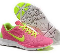 Buy Where To Buy Nike Free Flyknit Womens Running Shoes Pink Green from Reliable Where To Buy Nike Free Flyknit Womens Running Shoes Pink Green suppliers.Find Quality Where To Buy Nike Free Flyknit Womens Running Shoes Pink Green and more on Nikejordanclu Nike Running, Jogging Nike, Pink Running Shoes, Running Shoes For Men, Nike Free Runs For Women, Nike Free Run 3, Women Nike, Nike Shoes Cheap, Nike Free Shoes