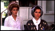Steel Magnolias.  My colors are blush & bashful....