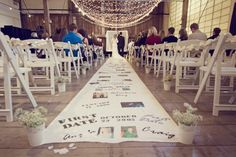DIY - Click image to find more Weddings Pinterest pins
