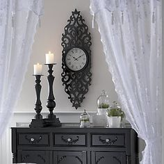 For the primary rooms of the 1900 house, there are several alternative decorative methods out there. So decorating a Victorian bedroom can be quite easy all you need to do is merely conduct a bit o… Gothic Interior, Interior Design, The 1900 House, Cozy Bedroom, Bedroom Decor, Bedroom Office, Victorian Bedroom, Victorian Gothic Decor, Victorian Era